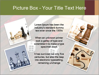 0000092033 PowerPoint Template - Slide 24