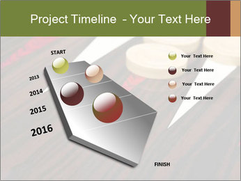 0000092033 PowerPoint Template - Slide 26