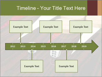 0000092033 PowerPoint Template - Slide 28