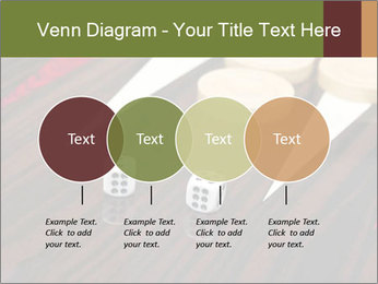 0000092033 PowerPoint Template - Slide 32