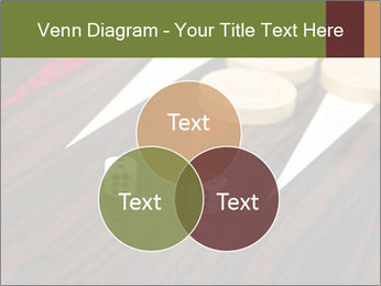 0000092033 PowerPoint Template - Slide 33