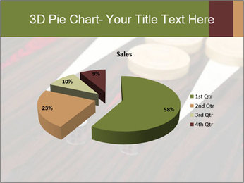 0000092033 PowerPoint Template - Slide 35