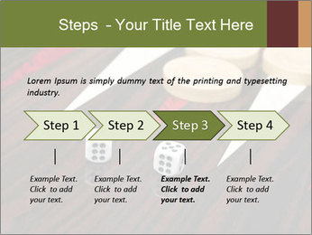 0000092033 PowerPoint Template - Slide 4