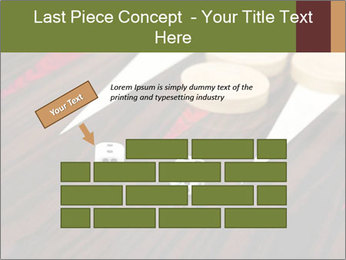 0000092033 PowerPoint Template - Slide 46