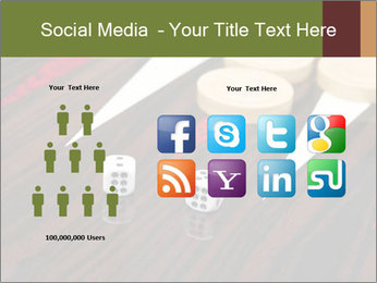 0000092033 PowerPoint Template - Slide 5