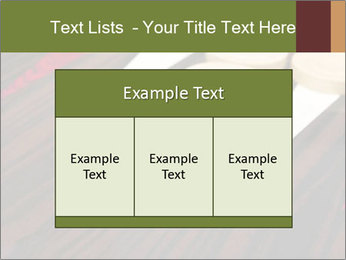 0000092033 PowerPoint Template - Slide 59