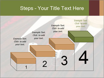 0000092033 PowerPoint Template - Slide 64