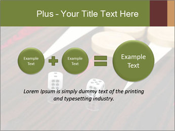 0000092033 PowerPoint Template - Slide 75