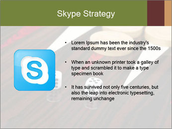 0000092033 PowerPoint Template - Slide 8