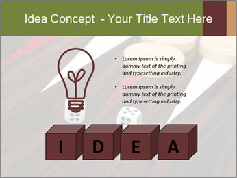 0000092033 PowerPoint Template - Slide 80