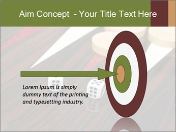 0000092033 PowerPoint Template - Slide 83