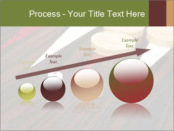 0000092033 PowerPoint Template - Slide 87