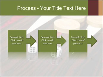 0000092033 PowerPoint Template - Slide 88