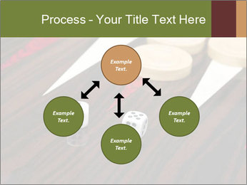 0000092033 PowerPoint Template - Slide 91