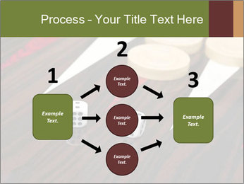 0000092033 PowerPoint Template - Slide 92
