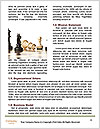 0000092033 Word Templates - Page 4