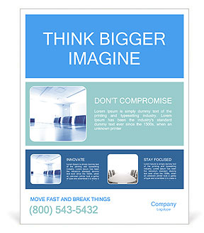 0000092034 Poster Template