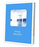 0000092034 Presentation Folder
