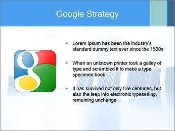 0000092034 PowerPoint Template - Slide 10