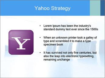 0000092034 PowerPoint Template - Slide 11