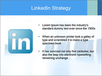 0000092034 PowerPoint Template - Slide 12