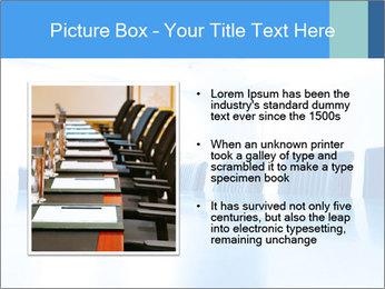 0000092034 PowerPoint Template - Slide 13