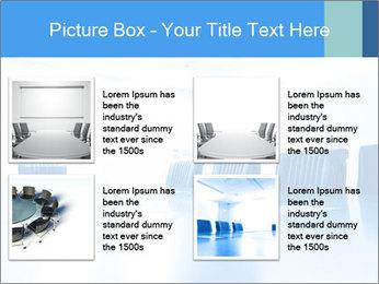 0000092034 PowerPoint Template - Slide 14