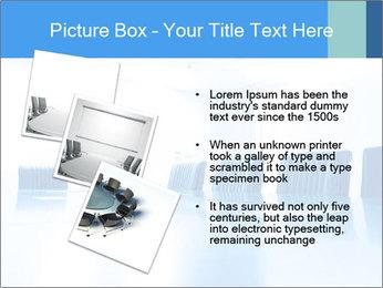0000092034 PowerPoint Template - Slide 17