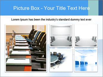0000092034 PowerPoint Template - Slide 19