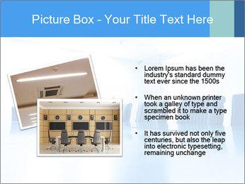 0000092034 PowerPoint Template - Slide 20