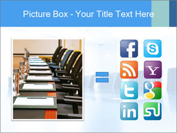 0000092034 PowerPoint Template - Slide 21