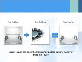 0000092034 PowerPoint Template - Slide 22