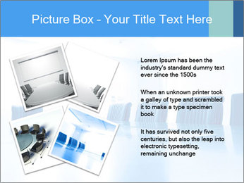 0000092034 PowerPoint Template - Slide 23