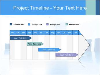 0000092034 PowerPoint Template - Slide 25