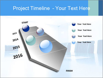 0000092034 PowerPoint Template - Slide 26