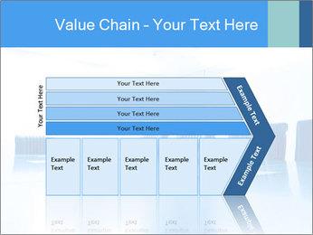 0000092034 PowerPoint Template - Slide 27
