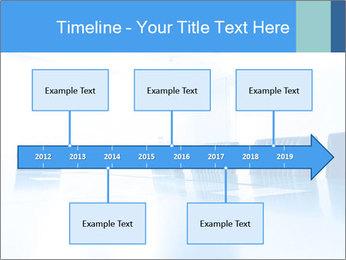 0000092034 PowerPoint Template - Slide 28