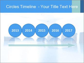 0000092034 PowerPoint Template - Slide 29