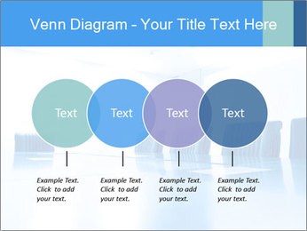 0000092034 PowerPoint Template - Slide 32