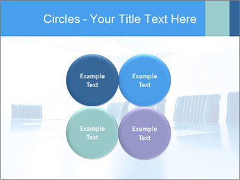 0000092034 PowerPoint Template - Slide 38