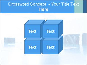 0000092034 PowerPoint Template - Slide 39