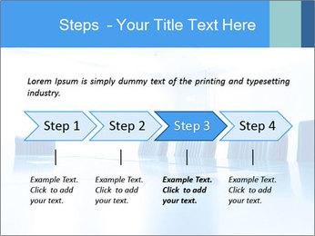 0000092034 PowerPoint Template - Slide 4