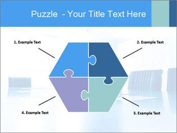 0000092034 PowerPoint Template - Slide 40
