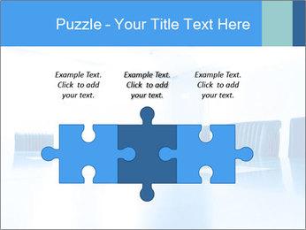 0000092034 PowerPoint Template - Slide 42