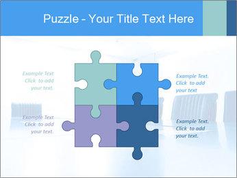 0000092034 PowerPoint Template - Slide 43