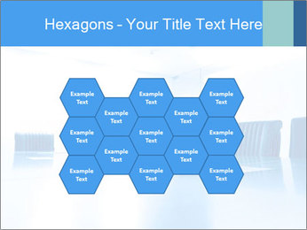 0000092034 PowerPoint Template - Slide 44