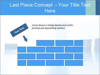 0000092034 PowerPoint Template - Slide 46