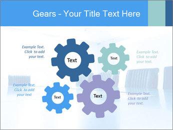 0000092034 PowerPoint Template - Slide 47