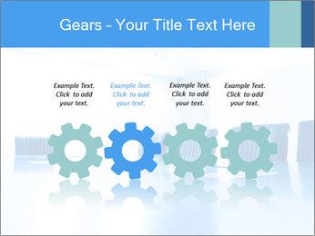 0000092034 PowerPoint Template - Slide 48