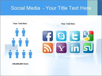 0000092034 PowerPoint Template - Slide 5